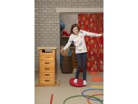 3) Rufus de Vries Fotografie iov GPO-WN Utrecht De Wissel onderwijs basisschool