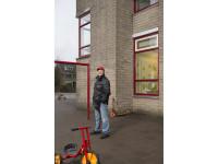 4) Rufus de Vries Fotografie iov GPO-WN Utrecht De Wissel onderwijs basisschool
