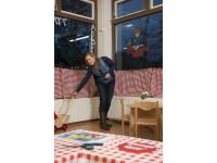 5) Rufus de Vries Fotografie iov GPO-WN Utrecht De Wissel onderwijs basisschool