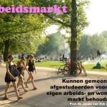 Amsterdam, 27 juni 2011, Vondelpark, kinderen