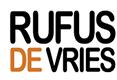 logo-fc-wit_web