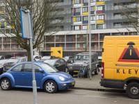 05) Rufus de Vries Fotografie Amsterdam Nieuw West Streetcolor.