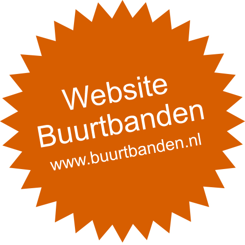 Buurtbanden_button