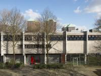01) Ode Calvijn en oude Pascal College