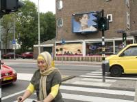 04) Rufus de Vries Fotografie Amsterdam Nieuw West Burgemeester Fockstraat Vlugtlaan