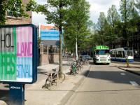 08/15 Steigerdoeken, Amsterdam, Roelof Hartstraat