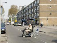 09) Rufus de Vries Fotografie Amsterdam Nieuw West Derkinderenstraat