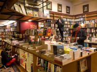 5) Rufus de Vries Fotografie Amsterdam Nieuw West Ondernemers winkeliers middenstand Chekker ism Nice Nieuw West Boekhandel Mek & Holt