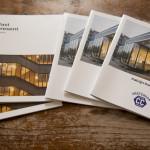 07 Calvijn Middelbare school VMBO onderwijs Amsterdam Nieuw West brochure