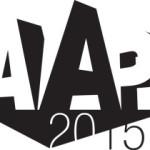 AAP15_logo-220x210