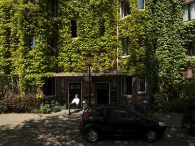 01) Groen&Wonen-RdV