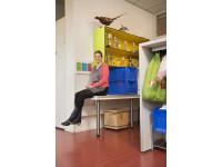 2) Rufus de Vries Fotografie iov GPO-WN Utrecht De Wissel onderwijs basisschool