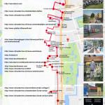 1-info-fietsexcursie-bnsp