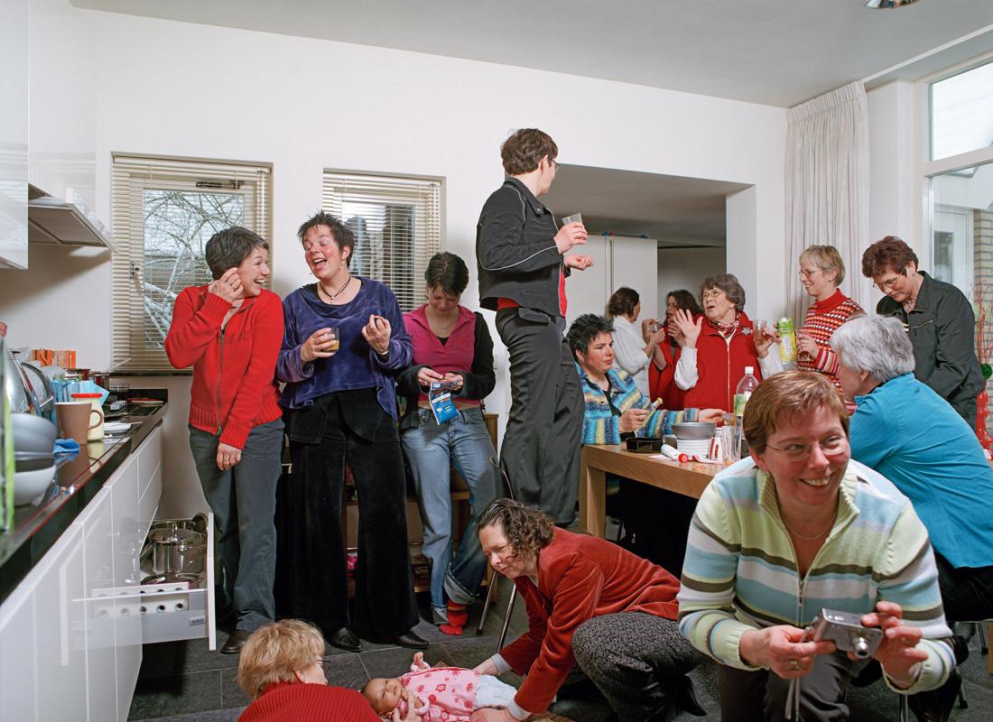 Rufus de Vries Fotografie_VERHALEN_Familiebanden_01