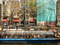 06/15 Steigerdoeken, Amsterdam, Centrum