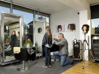 2) Rufus de Vries Fotografie Amsterdam Nieuw West Ondernemers winkeliers middenstand Chekker ism Nice Nieuw West