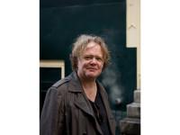 04/13 Marc Poorter, n.a.v. zijn boek: De waarheid en het koninkrijk