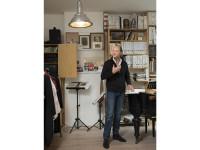 05/13 Jan Willem de Vriend Dirigent