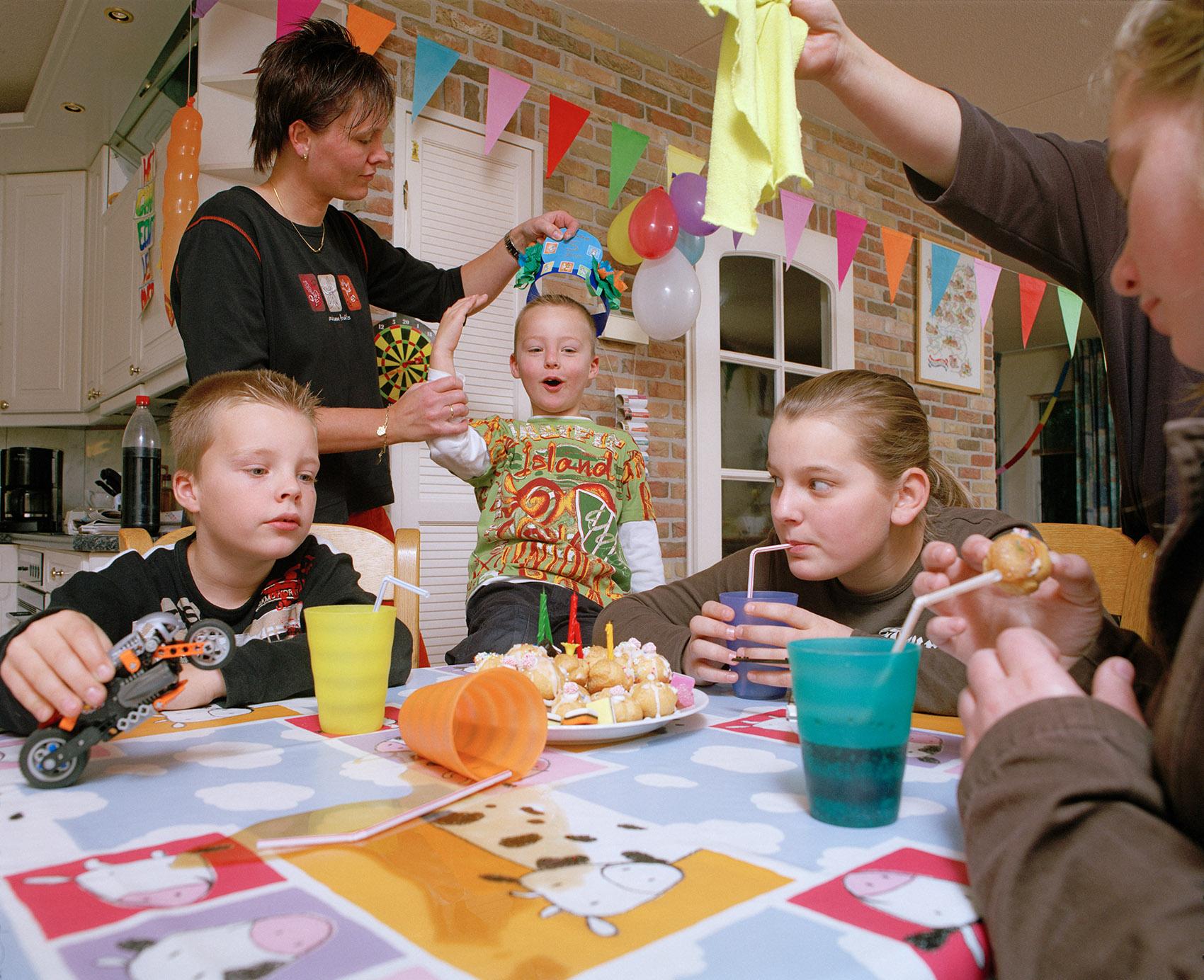 Rufus de Vries Fotografie_VERHALEN_Familiebanden_06