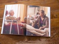04/12 Uit het boek 'GRIJS' i.o.v. onderwijsinstelling GERION
