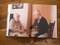 08/12 Uit het boek 'GRIJS' i.o.v. onderwijsinstelling GERION