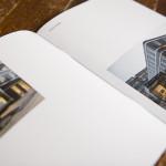 04 school VMBO onderwijs Amsterdam Nieuw West brochure