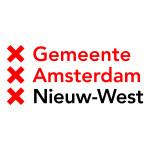 Logo-BC-Amsterdam-Nieuw-West1