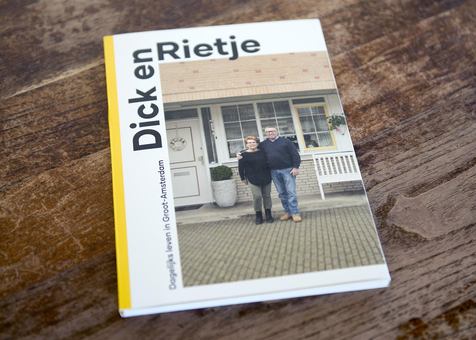 Rufus de Vries Fotografie_VERHALEN_Dick&Rietje_01
